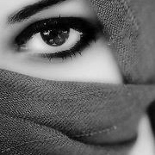 Jasra Bangash's avatar