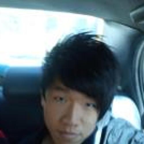 user367698084's avatar