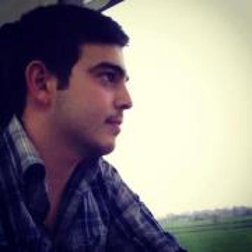 Hüseyin Çoban 3's avatar