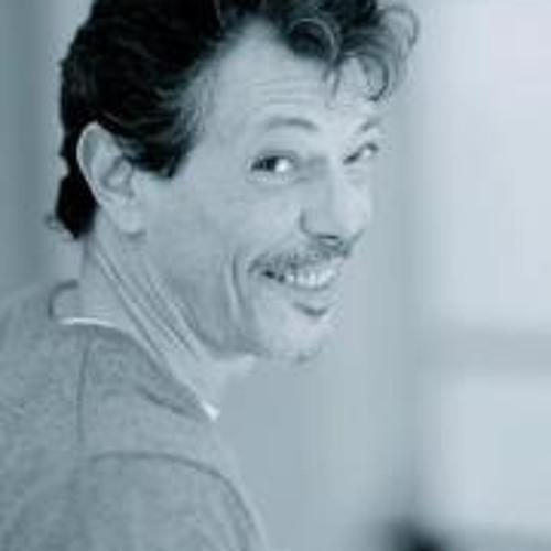 Pierre Perez-Vergara's avatar