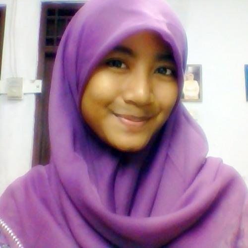 Putri Ayu Nandhitasari's avatar