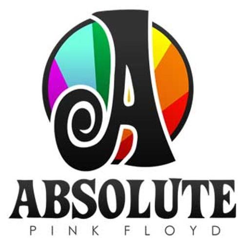 absolutepinkfloyd's avatar