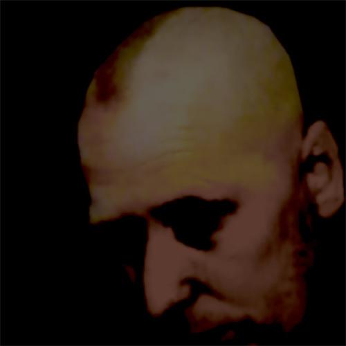 GEN2.7's avatar