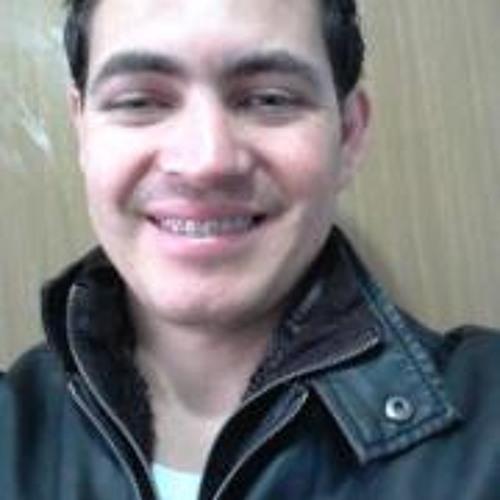 BRUNO CALDAS's avatar