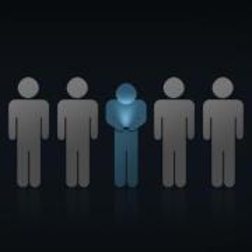 Erik E. Reyes's avatar