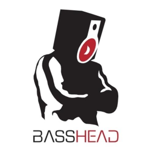 bass head007's avatar