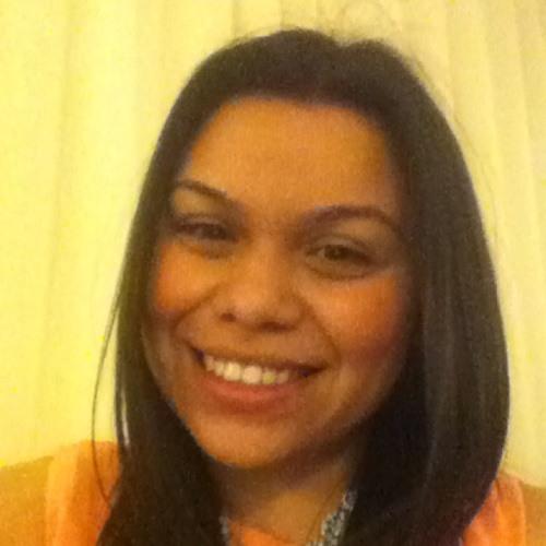 mayruhhhh's avatar