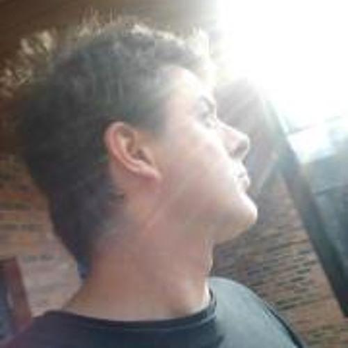 John Meffen's avatar