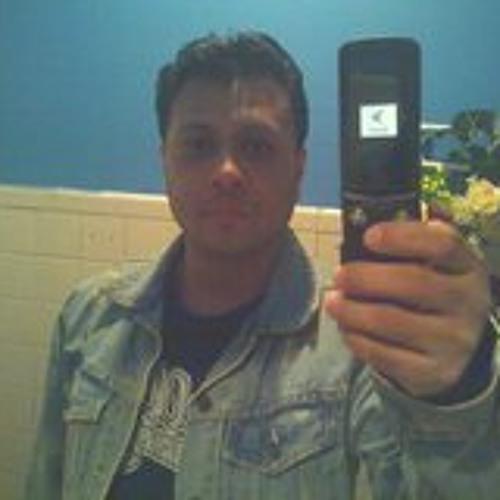 Luis Alexander 8's avatar