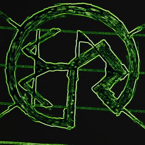 J4K3 Hartmann's avatar