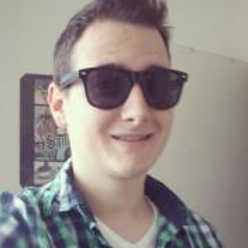 Johan Lepinay's avatar