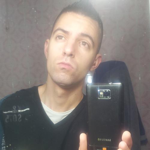DanteJose's avatar