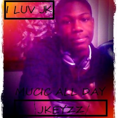 jkeyzz's avatar