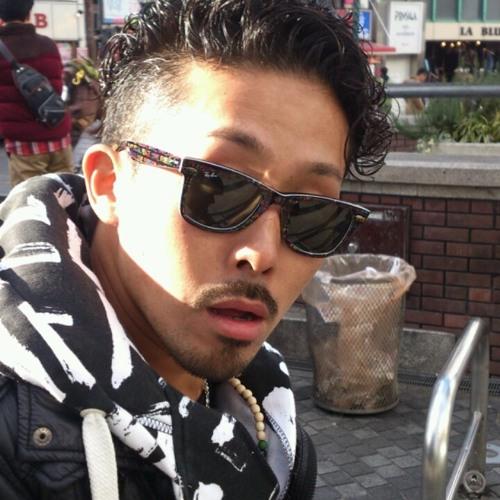 ragajumbo's avatar