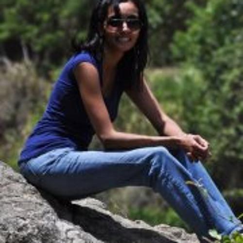 Nancy Mejias's avatar
