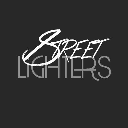 Street Lighters's avatar