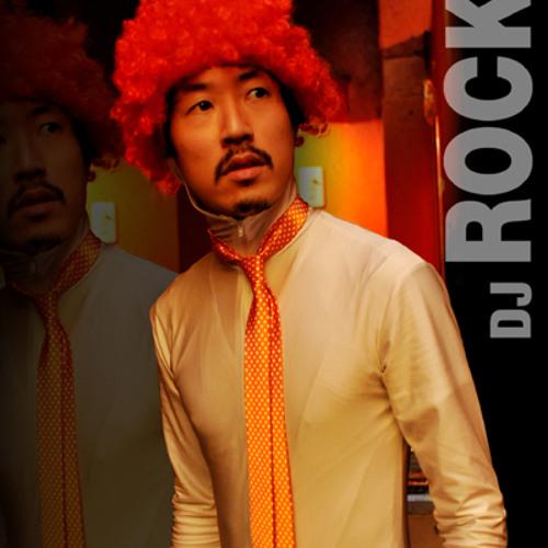 Takeshi Sano a.k.a. Rocky's avatar
