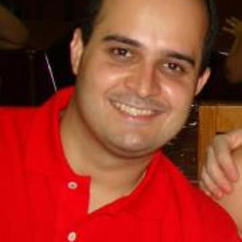Edson Rabelo 2's avatar