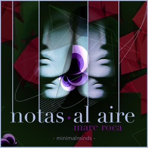 LA VIEJA GLORIA's avatar