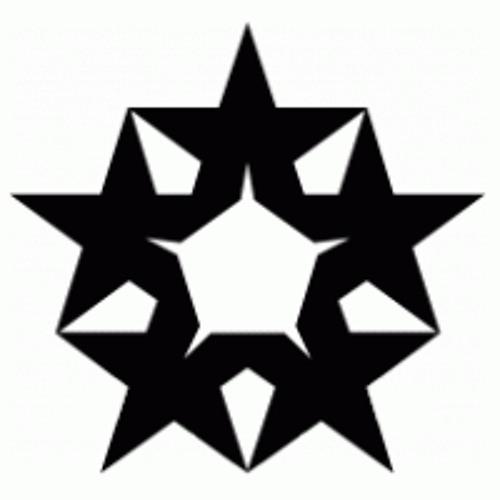 Dziubson's avatar
