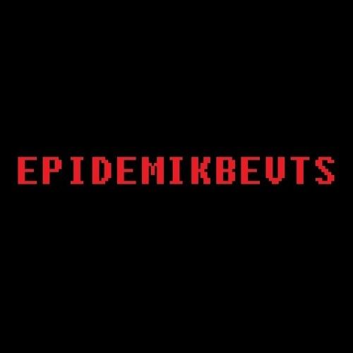 Epidemikbeats's avatar