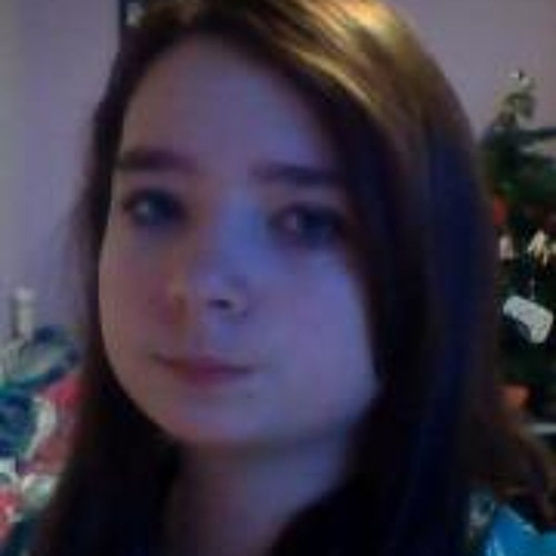 Katie Drohan's avatar