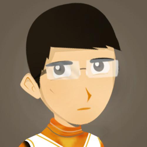 sirme's avatar