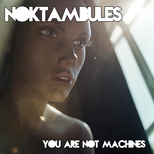 noktambules's avatar