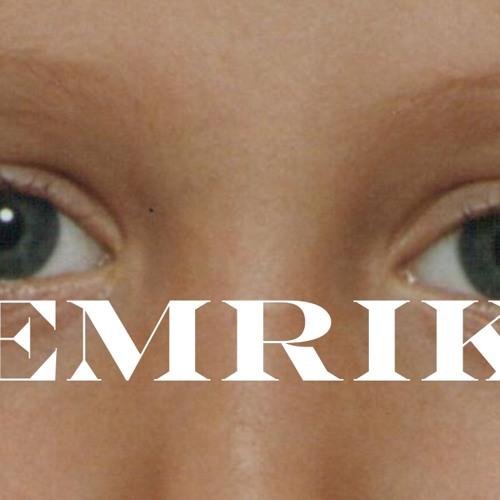 Emrik :D's avatar