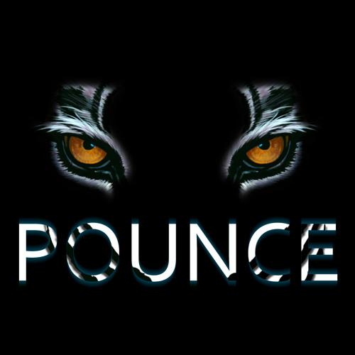 POUNCE's avatar