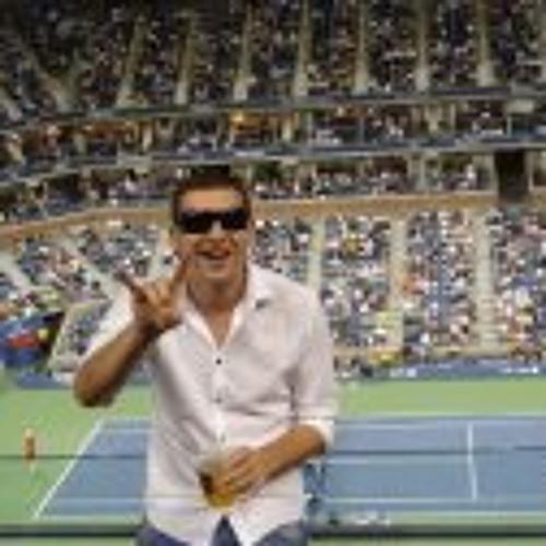 Darijo Bošnjak's avatar