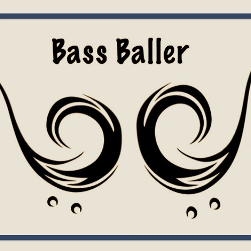 Bass Baller 11's avatar