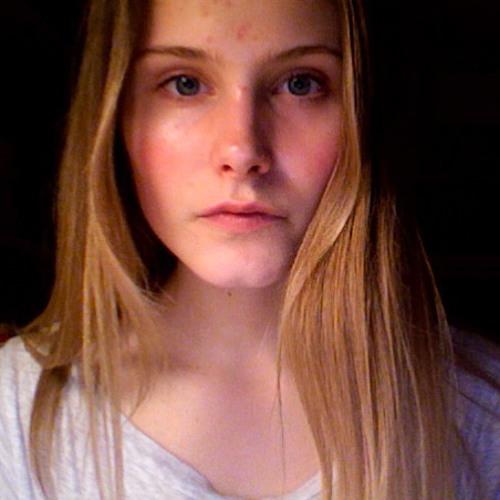 Clara Fischer Stephansen's avatar