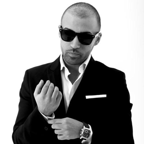 Max Bateman's avatar