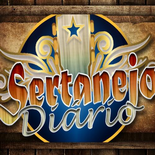 SERTANEJO DIÁRIO's avatar