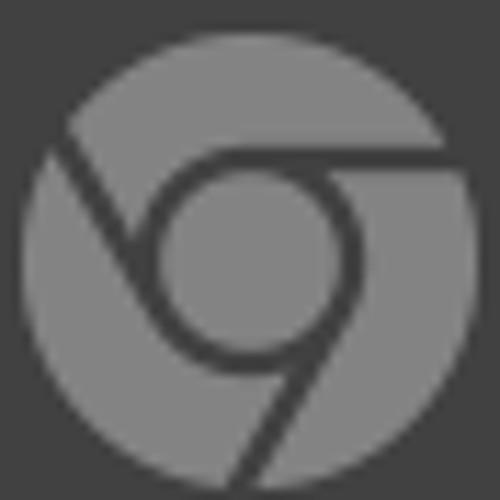 Romain Lazarides 69210's avatar