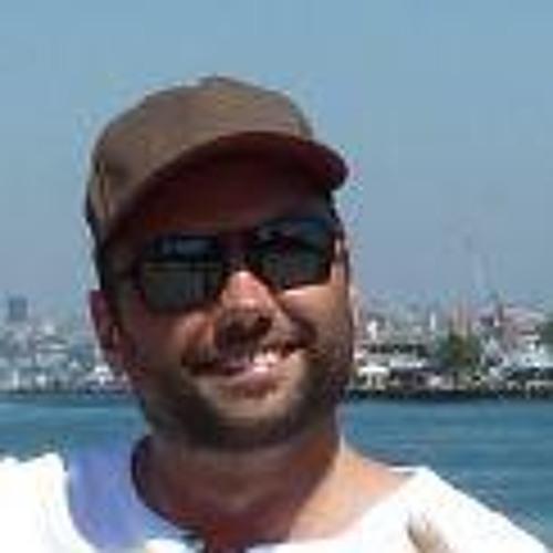 Daniel Braune 1's avatar