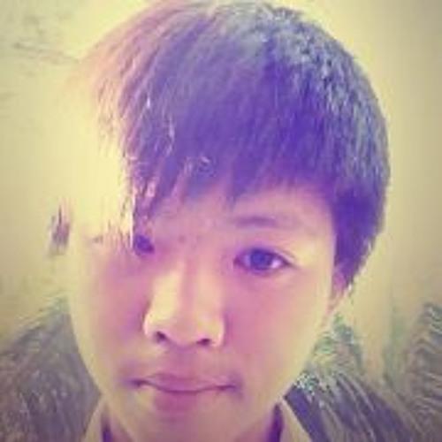 Leow Zi Shun's avatar