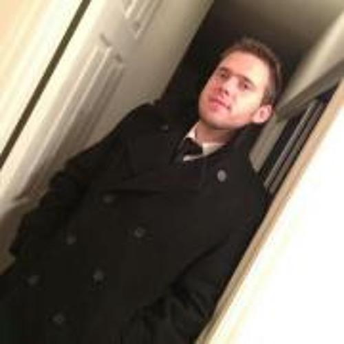 Matt Parker 26's avatar