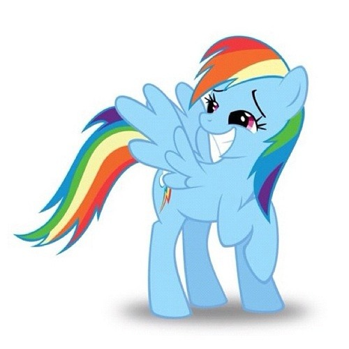 rainbowdash27's avatar