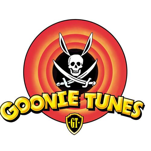 The Goonie Tunes's avatar