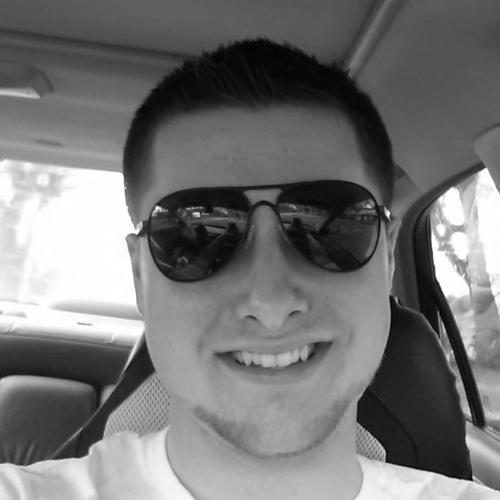 bravelane16's avatar