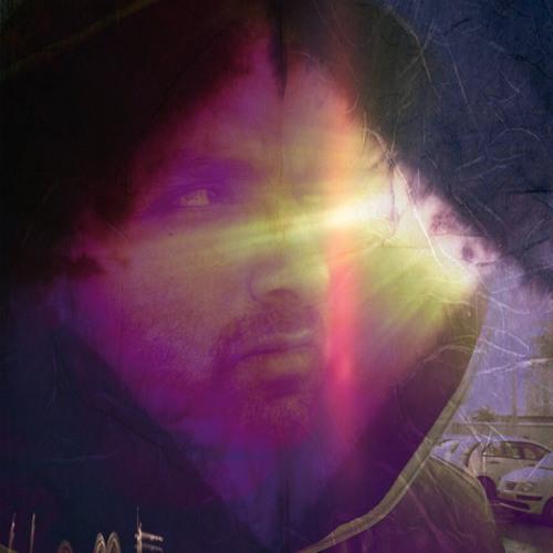 KullaBundah's avatar