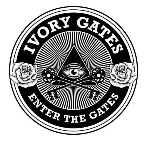 enterthegates's avatar