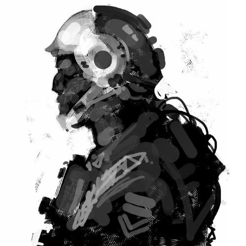 Jon Aschalew's avatar