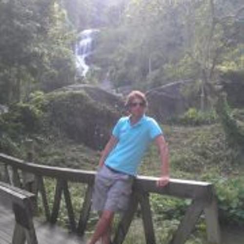 Marcel Burger 1's avatar