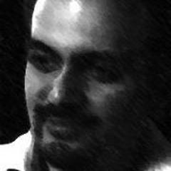 Mostafa Ebrahimi 1