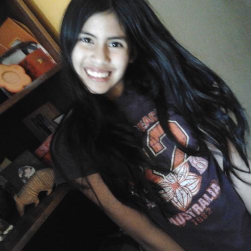 Lorena vasquez's avatar