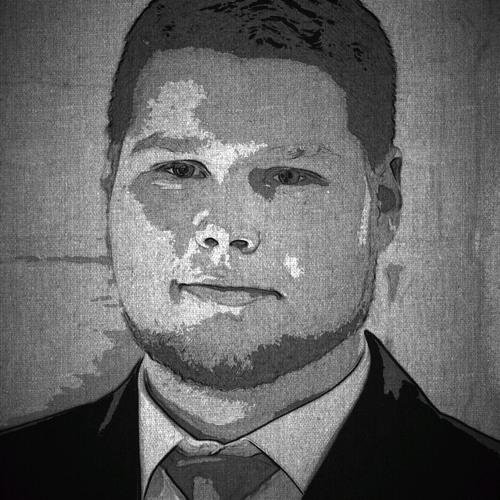 Steven Schmidt 4's avatar