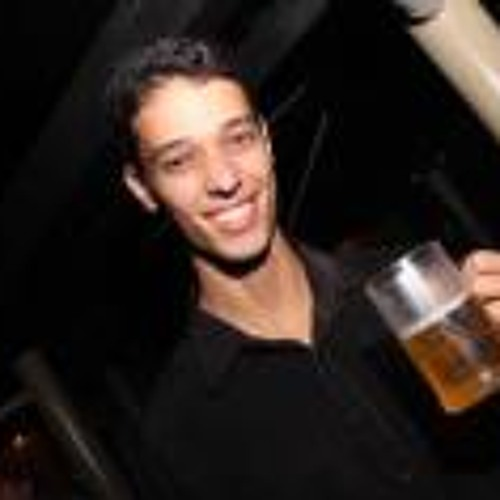 Luiz Barbosa's avatar